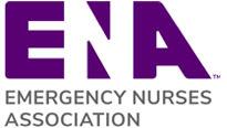 Enf logo2